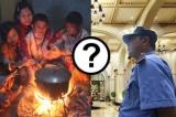 An ninh trong tiếng Việt
