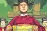 Truyền kỳ về vị Trạng nguyên Tam nguyên đầu tiên trong sử Việt