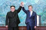 Tổng thống Hàn Quốc: Kim Jong Un chân thành trong nỗ lực bỏ hạt nhân