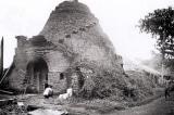 Xóm Lò Gốm Sài Gòn xưa