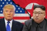 """Triều Tiên """"làm mình làm mẩy"""" nhân kỷ niệm hai năm Hội nghị Thượng đỉnh"""