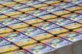 Úc: Gói giảm thuế 144 tỷ USD của cánh hữu đã được Quốc hội duyệt