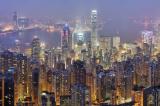 """ĐCSTQ công bố kế hoạch """"16 điều ưu đãi Hồng Kông"""""""