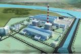 Kiến nghị giao dự án nhiệt điện 2 tỷ USD cho liên danh với Trung Quốc