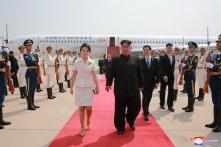 """Kim Jong-un sẽ trở thành """"Đặng Tiểu Bình của Bắc Triều Tiên""""?"""