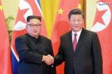 """Liệu """"quân cờ"""" Kim Jong-un có hiệu quả sau cuộc gặp Tập–Kim lần ba?"""