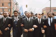 Lá thư từ ngục Birmingham của Martin Luther King: Vì sao người dân bất tuân dân sự?