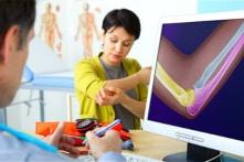Dấu hiệu nhận biết loãng xương và liệu pháp ăn uống để phòng ngừa