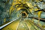 Nga hợp tác với Trung Quốc khai thác vàng tại Siberia