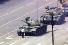 Sự kiện Thiên An Môn 1989: Vì đâu quân giới nghiêm máu lạnh giết người?
