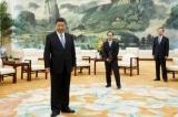 RFI: Chiến tranh thương mại có thể làm lay động đến gốc rễ của ĐCSTQ