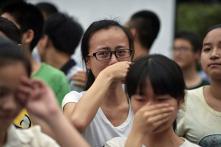 Trung Quốc: Áp lực thi đại học và chuyện thí sinh tự tử