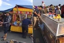 Vụ hai nữ sinh tử vong tại Hưng Yên: Đã có kết luận điều tra