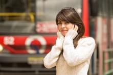 Đừng xem nhẹ, ô nhiễm tiếng ồn gây hại đáng kể đến sức khỏe con người