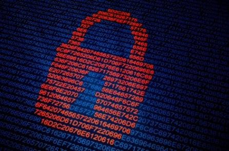 Luật An ninh mạng có khiến Internet trật tự hơn không?