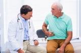 Viêm túi mật: Triệu chứng giai đoạn đầu và kim chỉ nam ăn uống