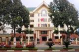 Viện KSND tỉnh Đắk Lắk