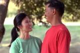 3 phẩm chất của một người chồng đáng tin cậy