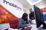Mobifone AVG