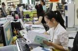 Có 21.000 nhân sự, ngành BHXH vẫn than khổ nhất