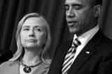 Hồ sơ FISA chứng minh đội ngũ Clinton tài trợ hồ sơ chống Trump