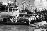 Lịch sử kinh rạch ở Sài Gòn – Chợ Lớn và nỗi lo úng ngập