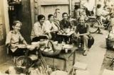 """Sài Gòn xưa: Đọc """"Túi bạc Sài Gòn"""""""