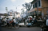 Cơm Thố Sài Gòn