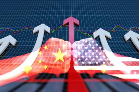 """Trung Quốc """"sốc"""" trước thông tin Mỹ sẽ đánh thuế thêm 200 tỷ USD"""