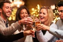 6 nguy hiểm tiềm ẩn khi bạn uống quá nhiều rượu bia