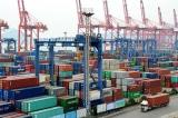 Đẩy mạnh tự do hóa thị trường là cách duy nhất giúp Trung Quốc vượt khó?