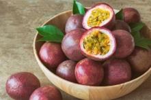 """Những loại trái cây """"ngon, bổ, rẻ"""" giúp cân bằng thể chất trong ngày hè!"""