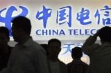China Telecom tiếp quản iCloud, người dùng Trung Quốc sẽ bị giám sát mọi lúc