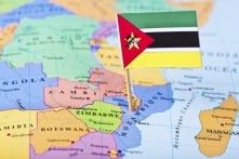 Nhờ có WhatsApp, buôn lậu ma túy bùng nổ ở Mozambique