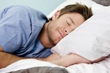 Bạn đã ngủ đúng cách chưa?