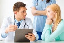 5 điểm cần chú ý để phòng tránh bệnh ung thư dạ dày
