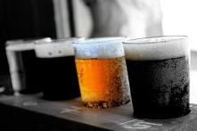 Não bộ phản ứng ra sao khi người ta bị nghiện rượu?