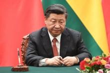 Trung Quốc sẽ để con đường tơ lụa mới lặng lẽ chết đi?