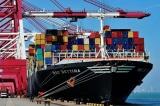 Báo Nga: Bắc Kinh bắt đầu rối loạn trong cuộc chiến thương mại