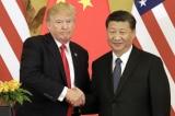 Con đường hai bên cùng thắng trong chiến tranh thương mại Trung–Mỹ