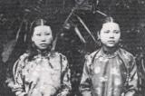 Nếp sống và thân phận các bà trong nội cung triều Nguyễn