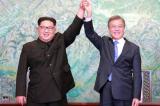 Bắc Hàn đổ lỗi Seoul thiếu thiện chí thực hiện Tuyên bố chung Kim-Moon