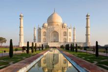 Tòa án Ấn Độ yêu cầu Chính phủ khôi phục Taj Mahal hoặc phá hủy nó