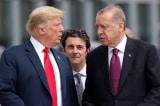 Trump-Erdogan