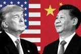 Mỹ – Trung sắp đàm phán cấp thứ trưởng, chuẩn bị cho cuộc gặp Trump-Tập