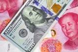 Trung Quốc lo ngại bị gạt ra khỏi hệ thống thanh toán bằng USD