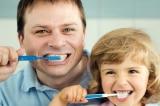 Nguyên nhân khiến nhiều người đánh răng rất kỹ nhưng vẫn bị sâu răng