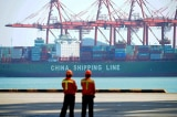 Khảo sát: 95% công ty Mỹ muốn rời bỏ các nhà thầu Trung Quốc