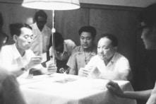 Đặng Tiểu Bình căm ghét Mao Trạch Đông, âm thầm trả thù người nhà Mao