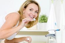 Một vài nguyên nhân gây hôi miệng và phương pháp phòng ngừa